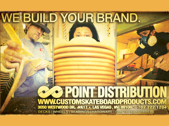 custom skateboards las vegas nevada usa